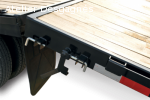 HD Deckover wHydraulic Dovetail